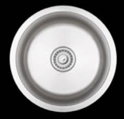 single_bowl_round